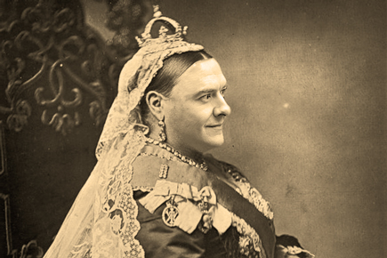 George Osborne and his Victorian values
