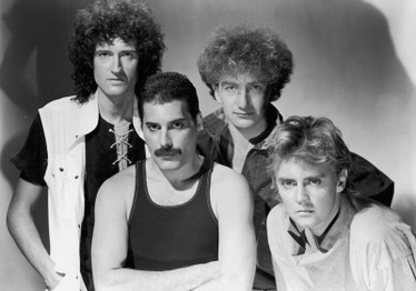 Missing Freddie