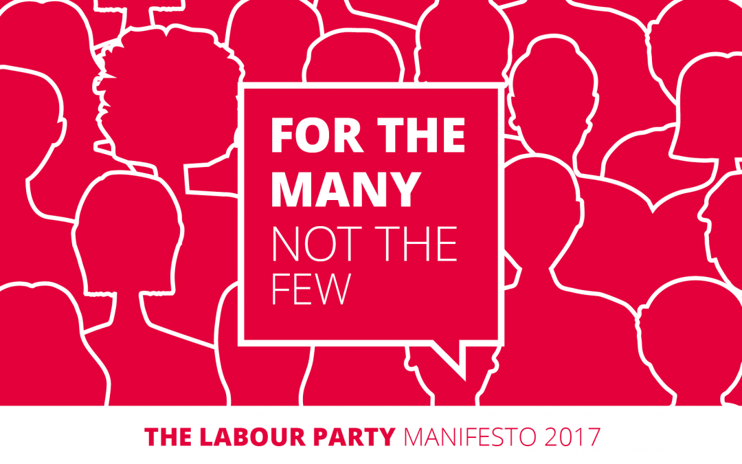 Labour could work
